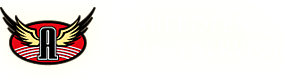 Aberdeen Flying Service