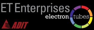 ET Enterprises Ltd.