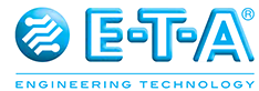 E-T-A Circuit Breakers