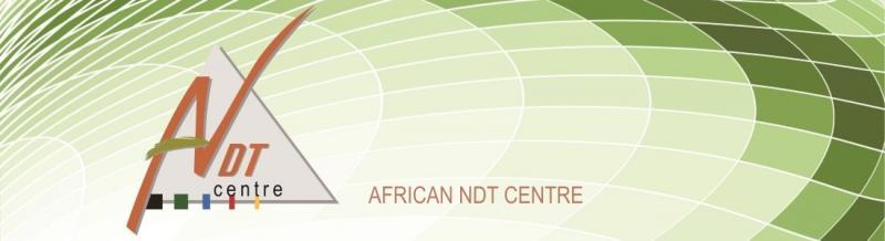 African NDT Centre (Pty) Ltd.