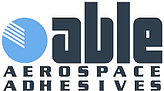 Able Aerospace Adhesives
