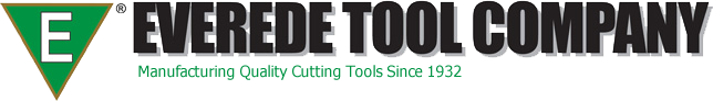 Everede Tool Co.
