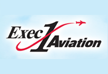 Exec 1 Aviation