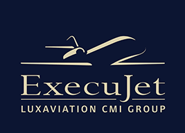ExecuJet Aviation Group