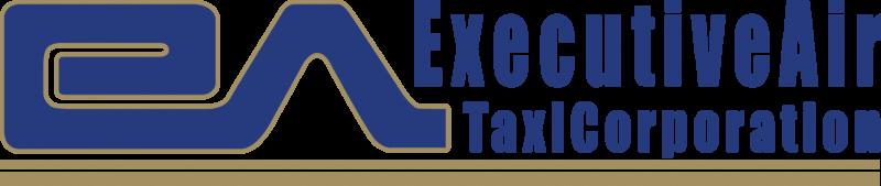 Executive Air Taxi Corp.