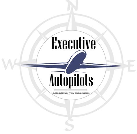 Executive AutoPilots