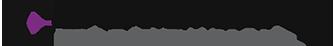 Exotic Metals Forming Co., LLC