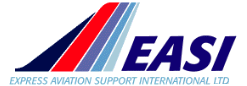 Express Aviation Support International Ltd.