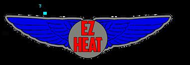 E-Z Heat, Inc.