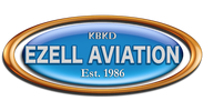 Ezell Aviation, Inc.