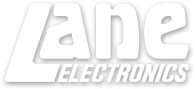 F.C. Lane Electronics Ltd.