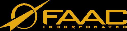 FAAC, Inc.