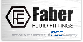 Faber Enterprises, Inc.