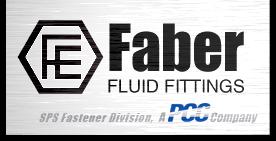 Faber Enterprises, Inc.