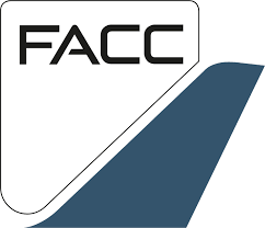 FACC AG., Engines & Nacelles