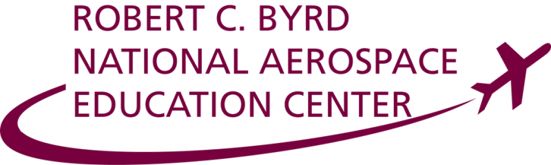Fairmont State University, Robert C. Byrd National Aerospace Education Center