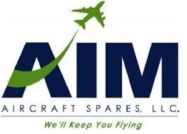 AIM Aircraft Spares, LLC