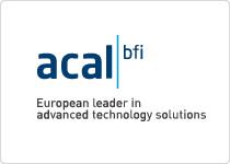 Acal BFi Germany GmbH, Dietzenbach