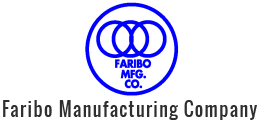 Faribo Manufacturing Co.