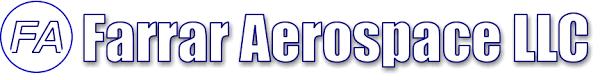 Farrar Aerospace, LLC