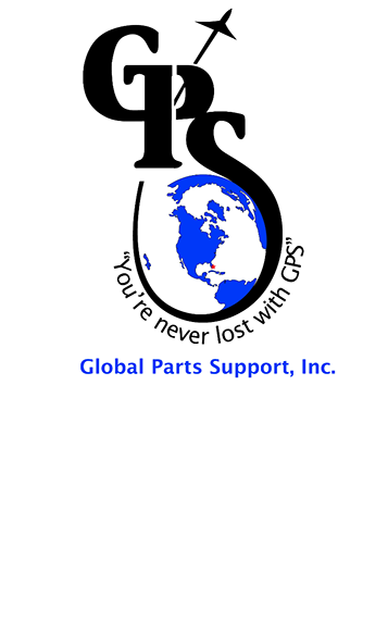 Global Parts Support, Inc.