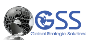Global Strategic Solutions, LLC