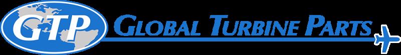 Global Turbine Parts