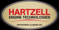 Hartzell Engine Technologies, LLC