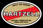 Hartzell Propeller, Inc.
