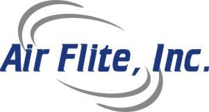 Air Flite, Inc.