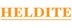 Heldite Ltd.