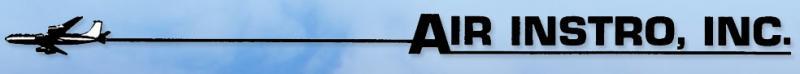 Air Instro, Inc.