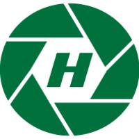 Hilman, Inc.