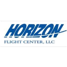 Horizon Flight Center, LLC