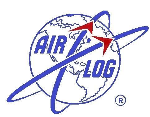 Air Logistics Corp.