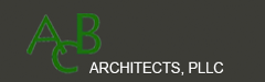 ACB Architects, PLLC