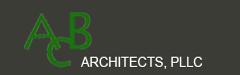 ACB Architects, PLLC