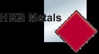 HKS Scrap Metals B.V.