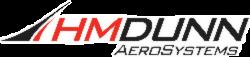 HM Dunn AeroSystems