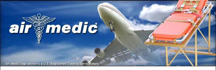 Air Medic, LLC