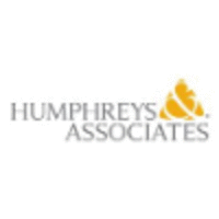 Humphreys & Associates, Inc.