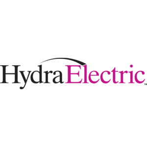 Hydra-Electric Co.