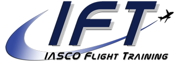 IASCO Flight Training, Inc.