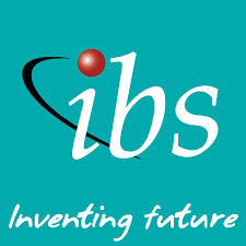 IBS Software Services Pvt., Ltd.