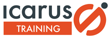 Icarus Training Systems Ltd.