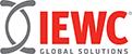 IEWC Germany GmbH