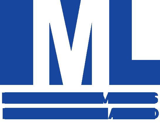 Industrial Metals International, Ltd.