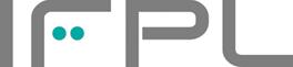 Inflight Peripherals, Ltd.