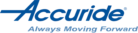 Accuride International, Inc.
