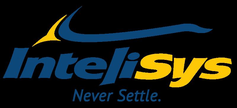 InteliSys Aviation Systems, Inc.